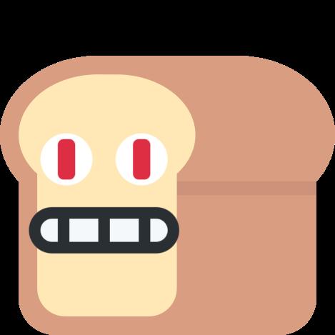 :breadvampire: