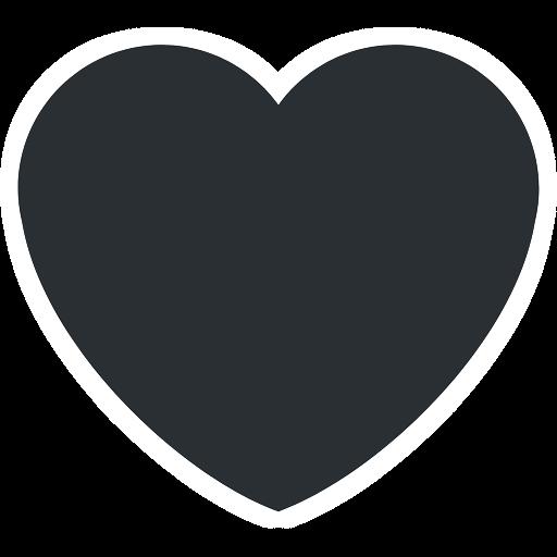 :black_heart_shadow: