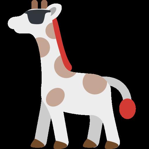 :girafficfullglasses: